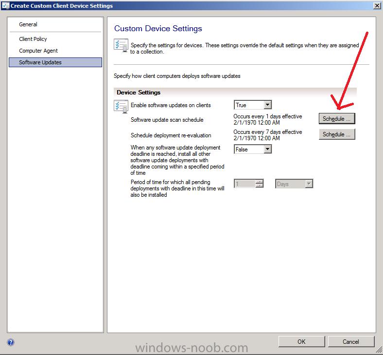 software update scan schedule.png
