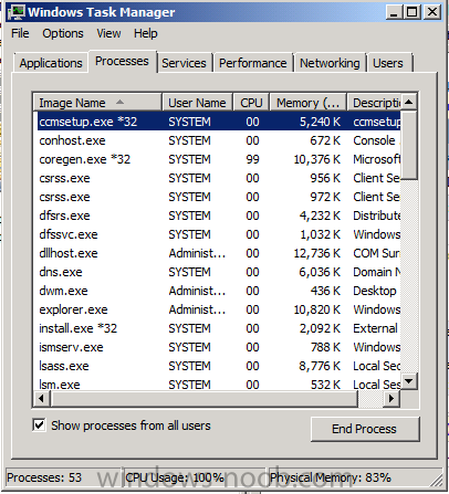 ccmsetup is running.png