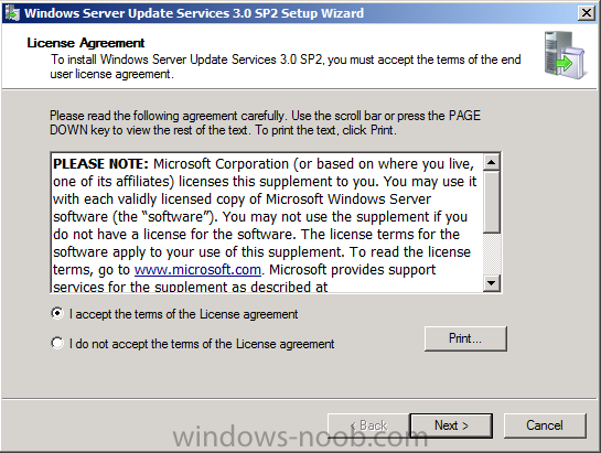 i accept the license agreement.png