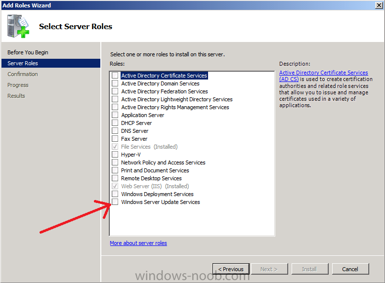 Select Server roles.png