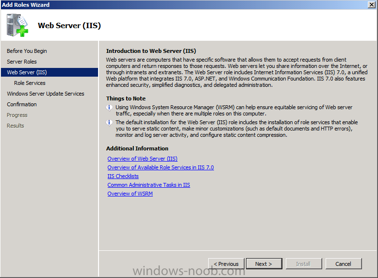 introduction to Web Server (IIS).png