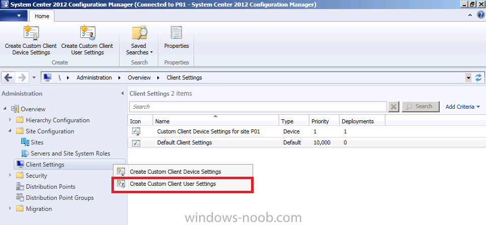 create custom client user settings.png