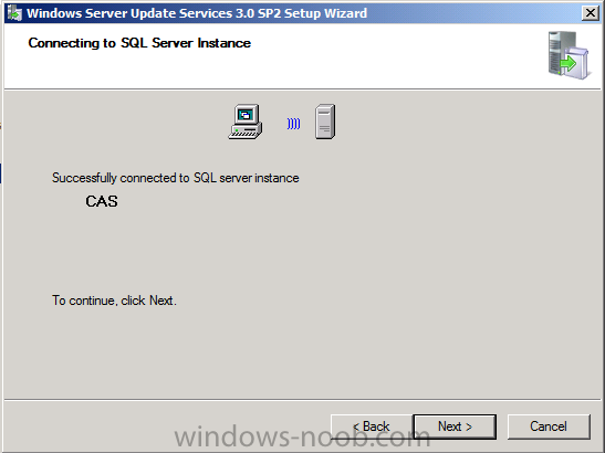 connecting to SQL Server Instance.png