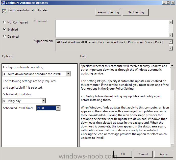 configure automatic updates.png