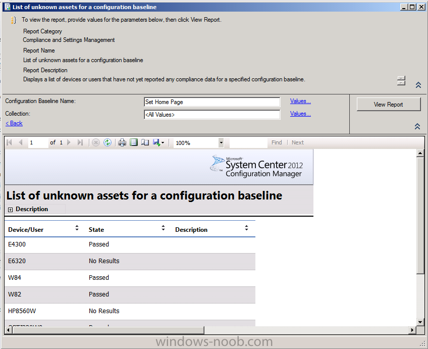 using System Center 2012 Configuration Manager - Part 14  Using