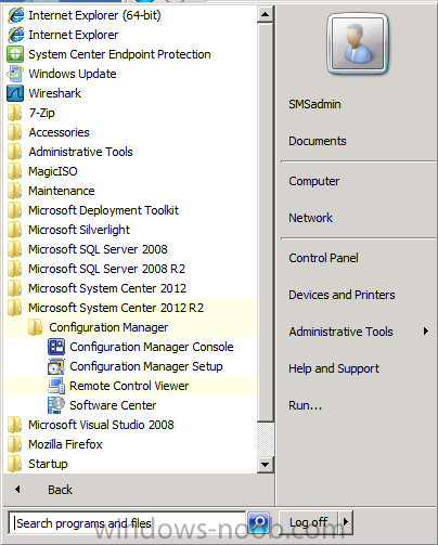 Microsoft System Center 2012 R2.png