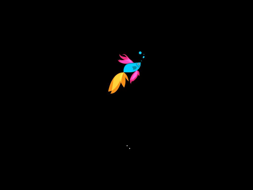 Windows 8.1 fish.png