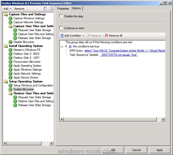 Enable BitLocker step.png