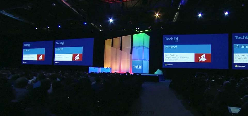 tech ed europe stage.png