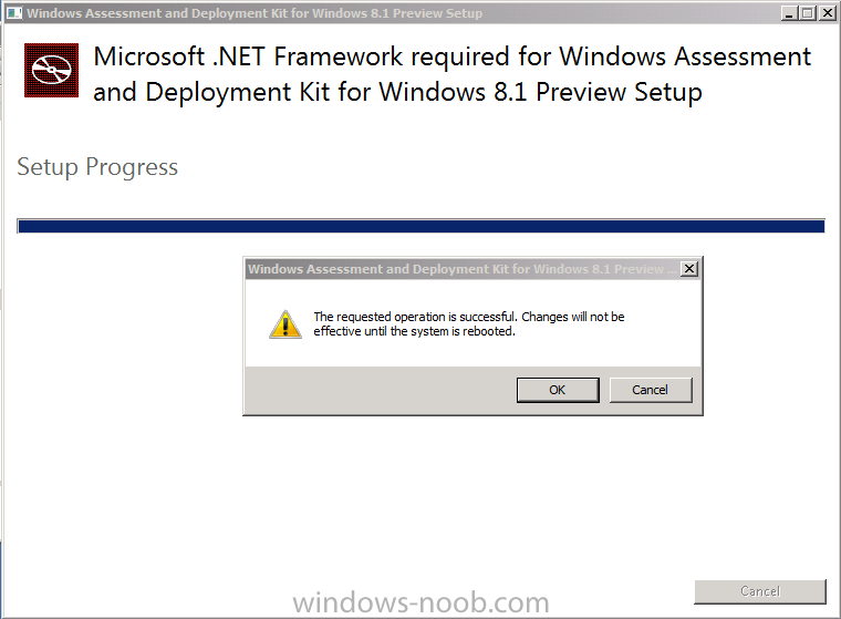 reboot after .net 4.5.png