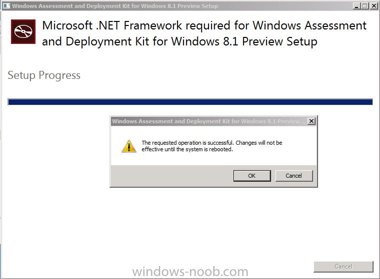 reboot after .net 4.5.png
