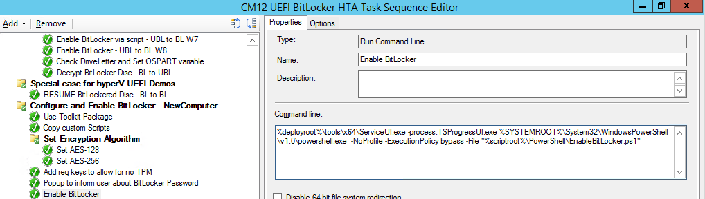 enable bitlocker.png