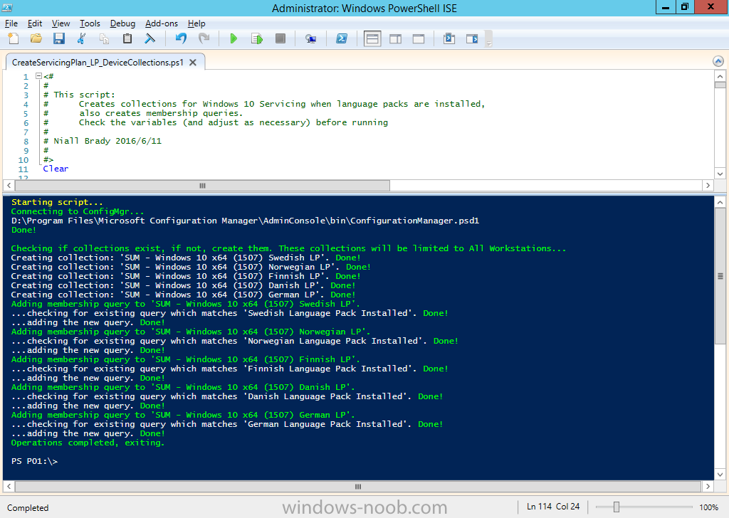 powershell script has run.png
