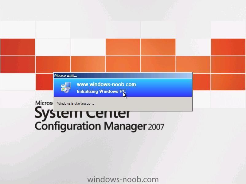 windows_is_starting_up.jpg