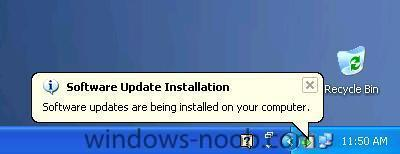 software updates being installed.jpg