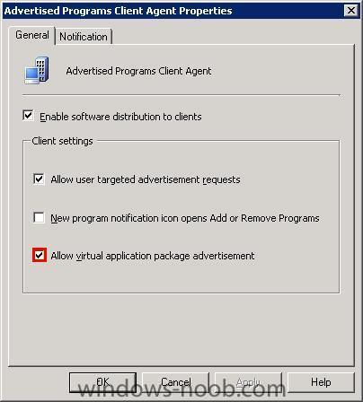 AdvProgrClientAgentProp.JPG