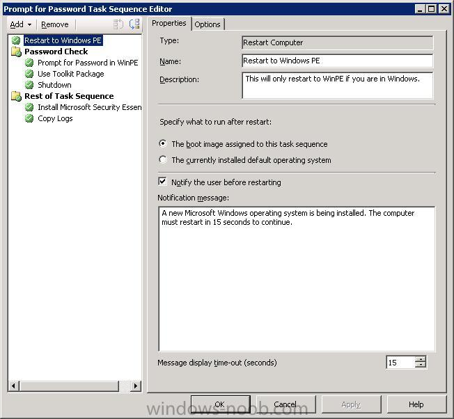 restart to windows pe.jpg