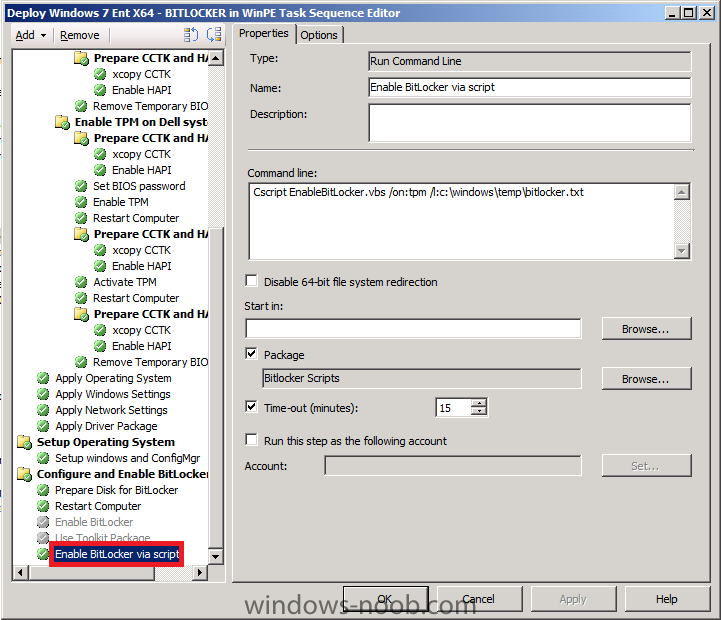 enable bitlocker.png