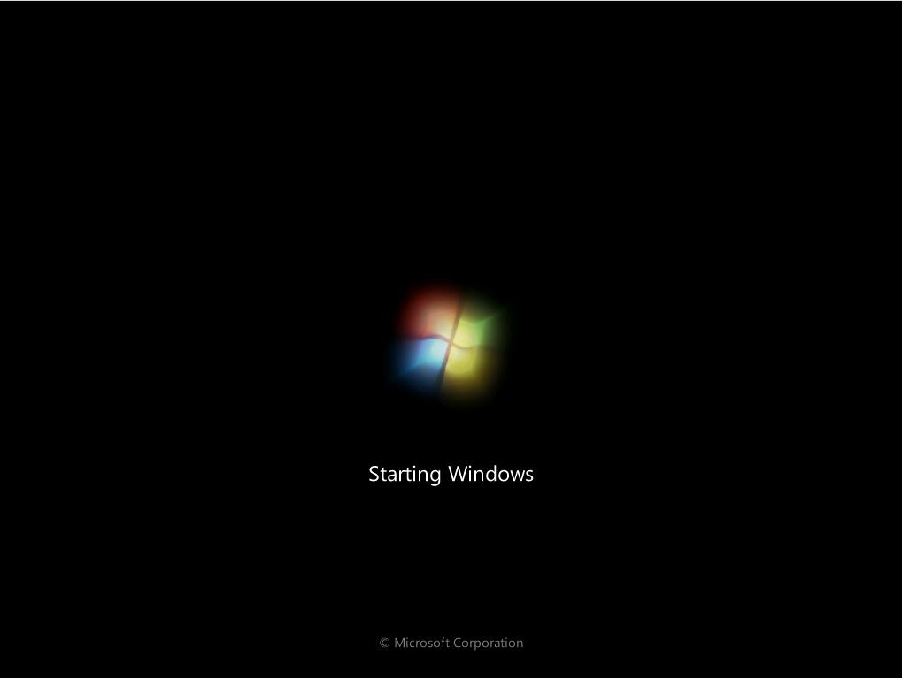 starting windows.png