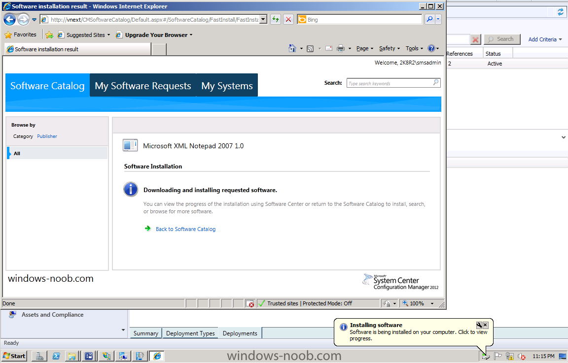 software starts installing.png