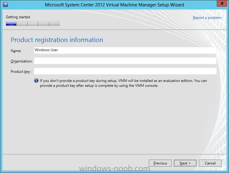 VMM Install 03.png