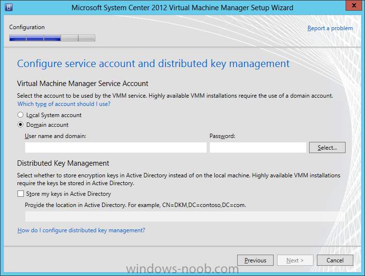 VMM Install 09.png