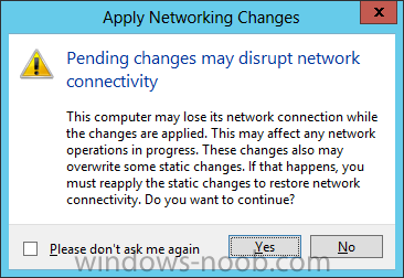 Apply Networking Changes.png