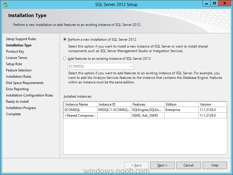 SSAS Install 01.png