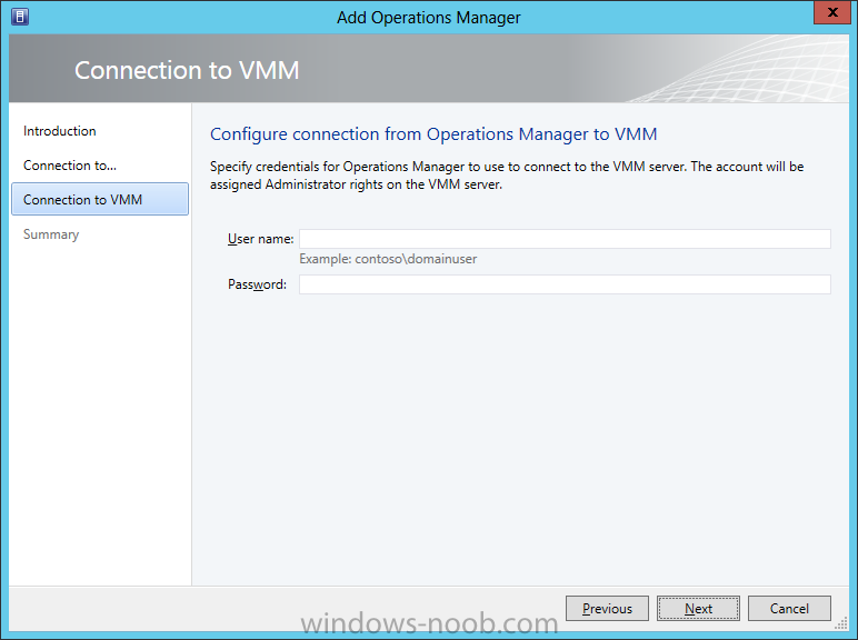 VMM Reporting 06.png