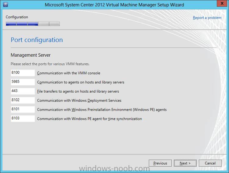 VMM Install 10.png
