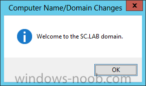 Domain Welcome.png