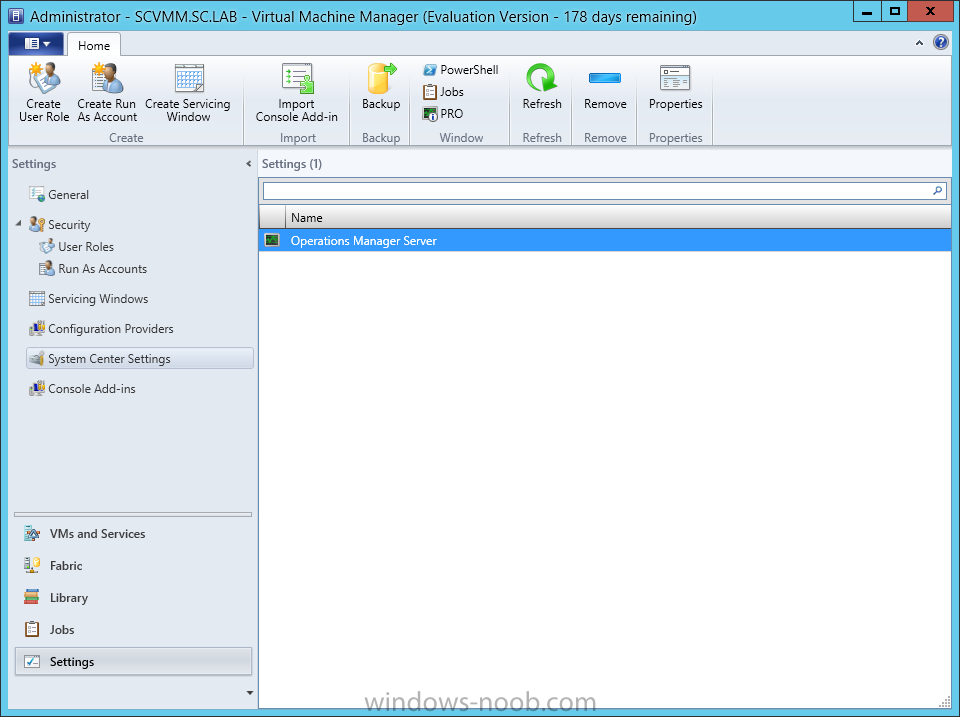 SSAS Install 04.png
