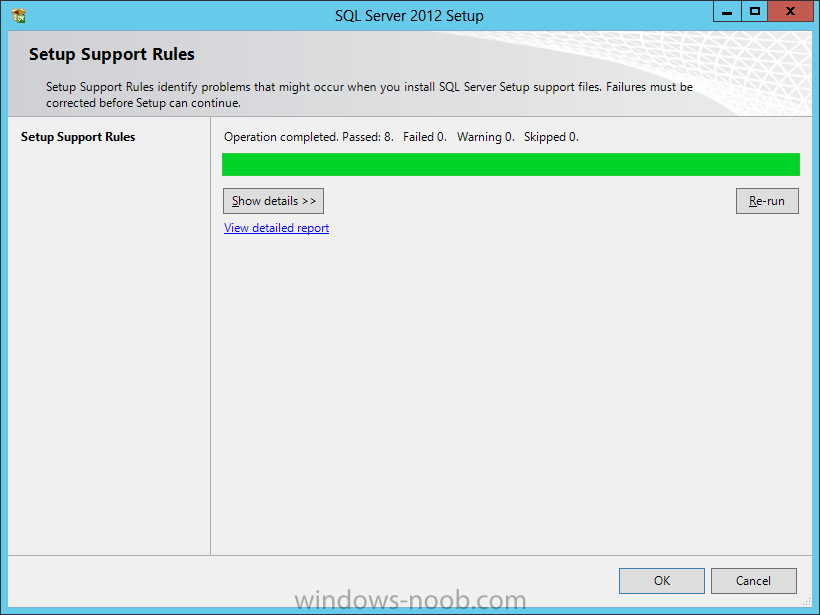 SQL Install 03.png