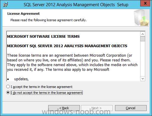 SQL AS AMO Install 03.png