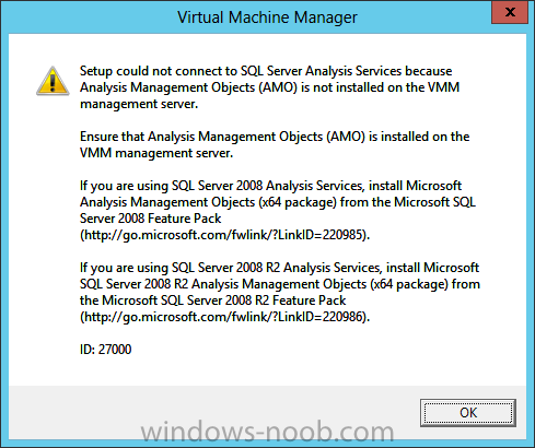 SSAS Install 07.png