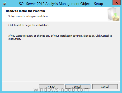 SQL AS AMO Install 04.png
