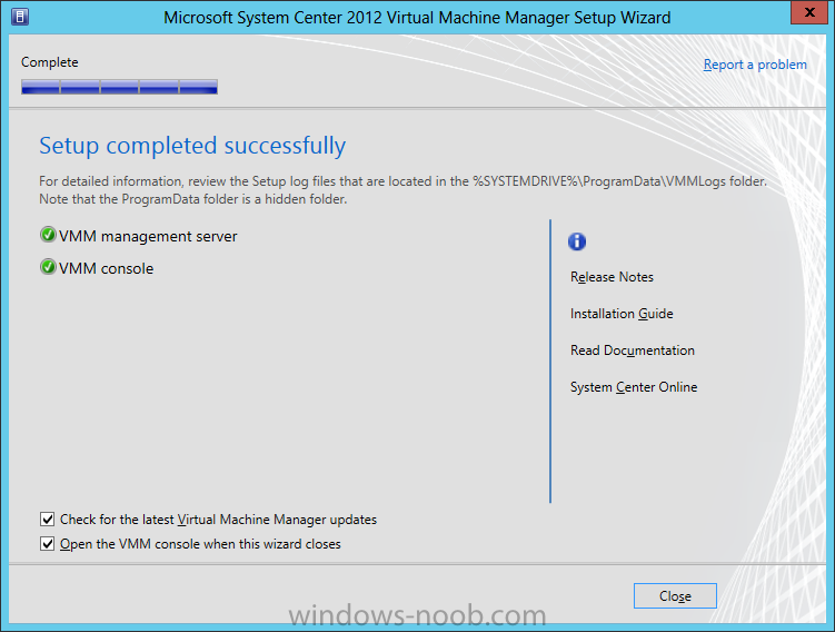 VMM Install 13.png