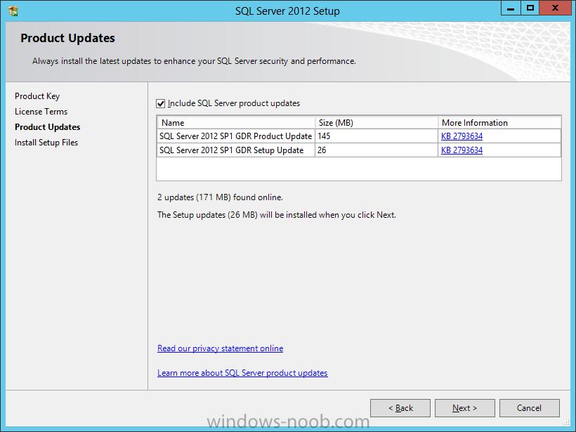Oracle 12c Foundations: SQL & SQL*PLUS
