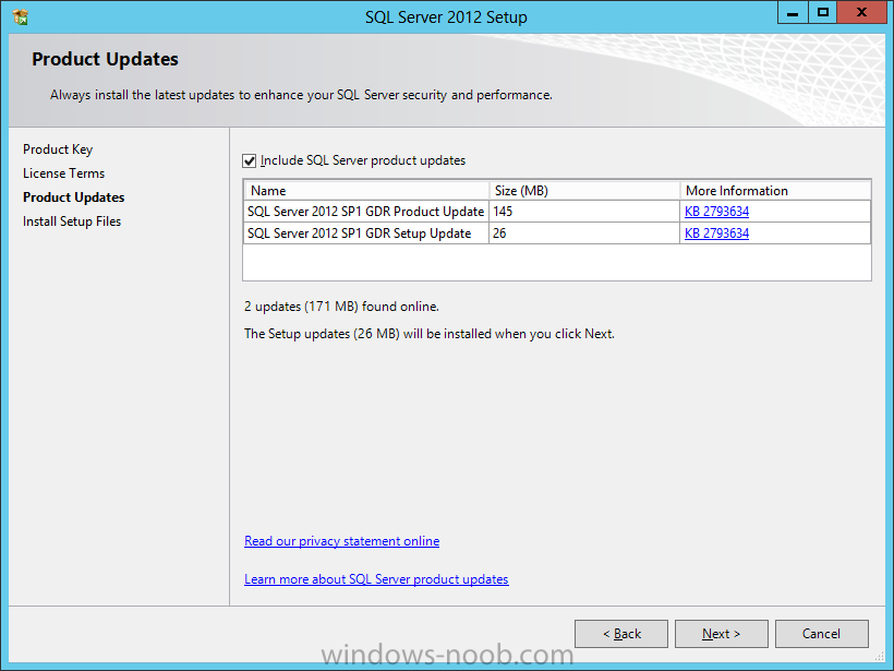 SQL Install 06.png