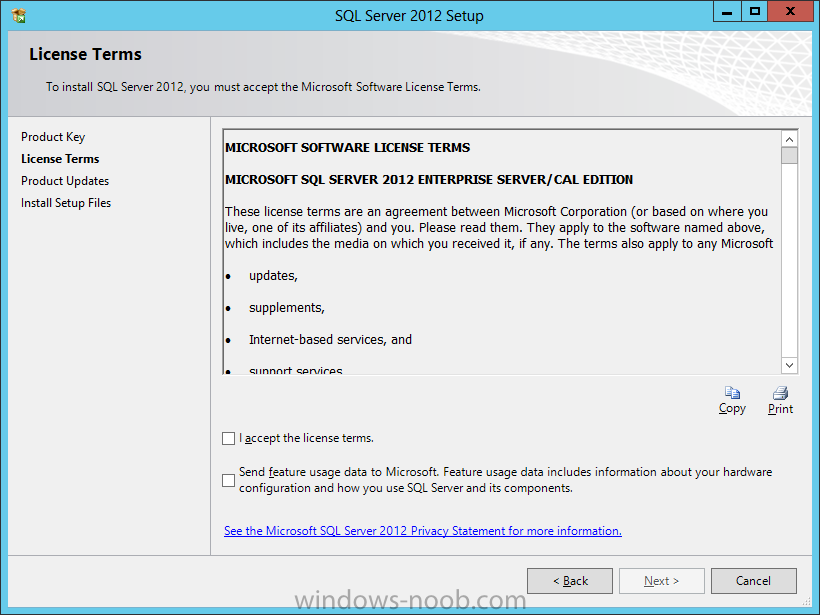 SQL Install 05.png