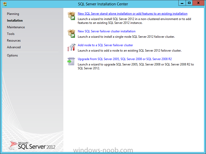 What Are The Prerequisites For Installing Scom Agent Service
