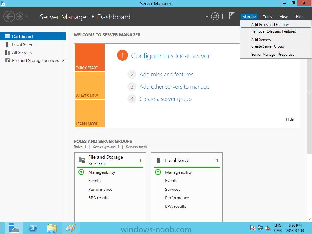 Server Manager 02.png