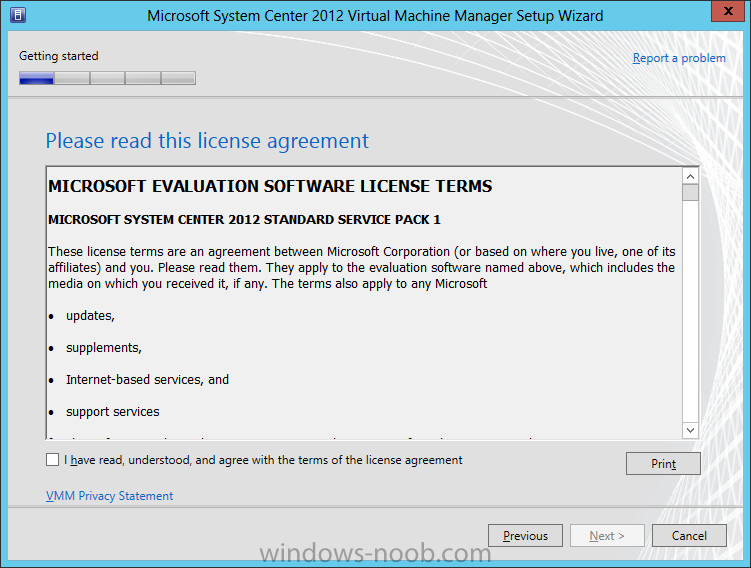 VMM Install 04.png
