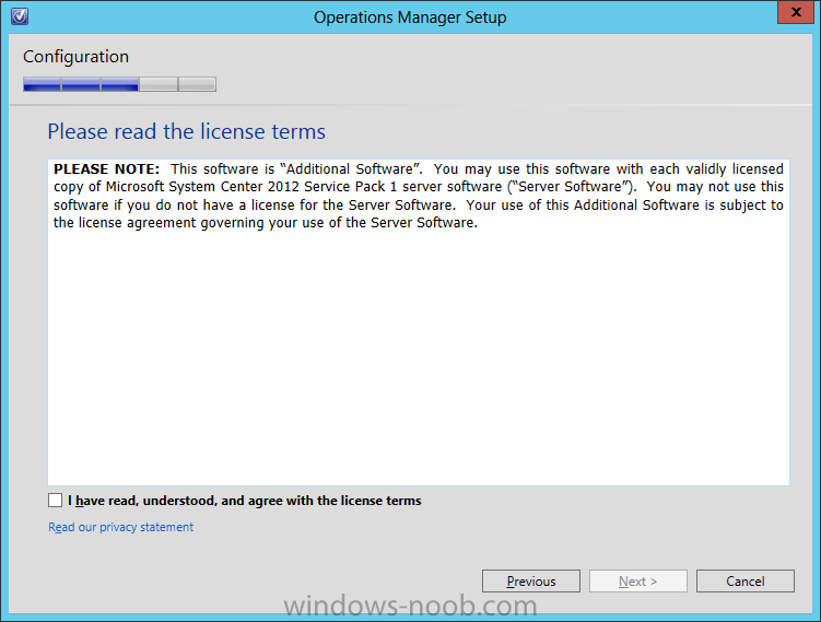 OpsMgr Console Install 06.png