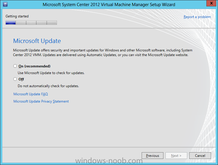 VMM Install 06.png