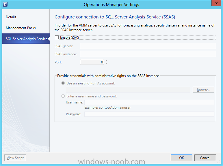 SSAS Install 06.png