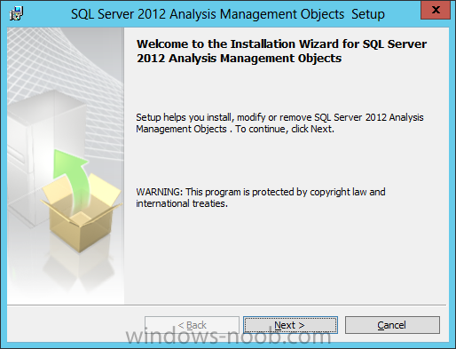 SQL AS AMO Install 02.png