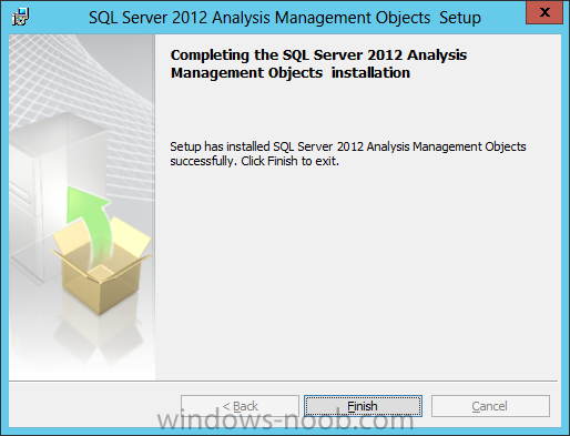 SQL AS AMO Install 05.png