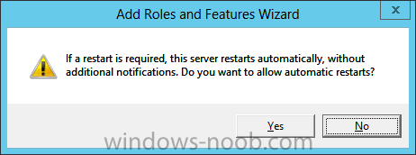 Add Roles and Features 09 - Restart.png
