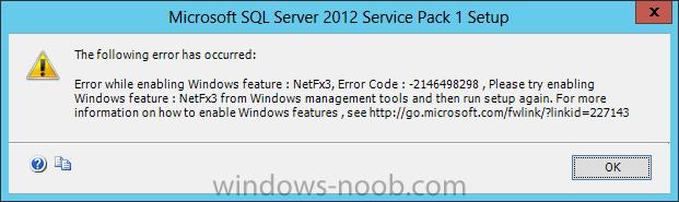 SQL Install Error 01.png